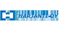 Harjanti Oy
