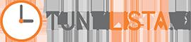 logo-tuntilista